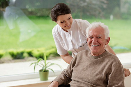 Elder Care Services that Can Help Your Senior