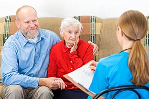 Steps-to-consider-for-elder-care