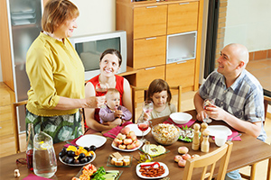 grandma-cooking-dinner-for-her-family