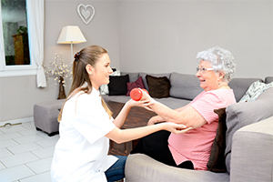 elderly-woman-getting-her-physical-therapy-in