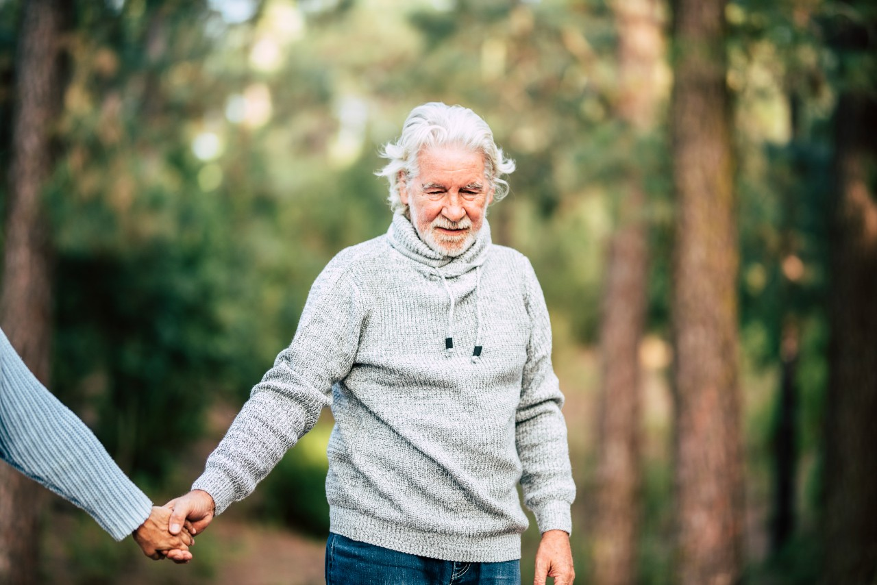 redwood city alzheimers home care