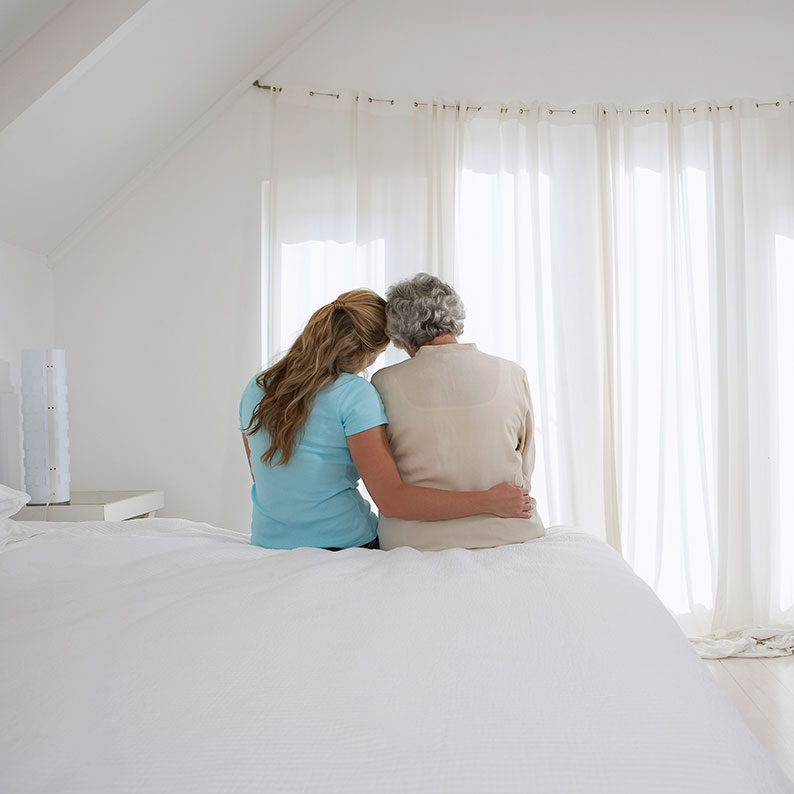 hillsborough home care services